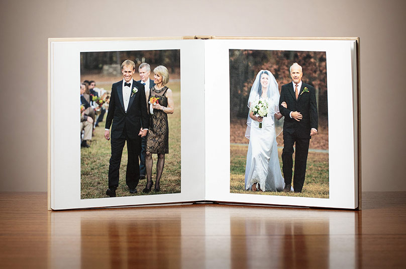 handcrafted-wedding-album-pictobooks-10