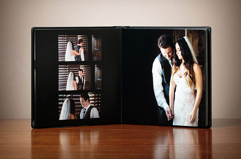 handcrafted-wedding-album-pictobooks-15
