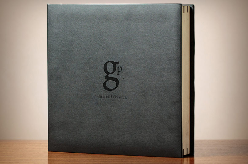 handcrafted-wedding-album-pictobooks-4