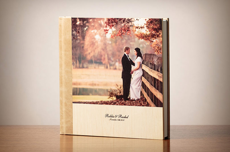 handcrafted-wedding-album-pictobooks-9