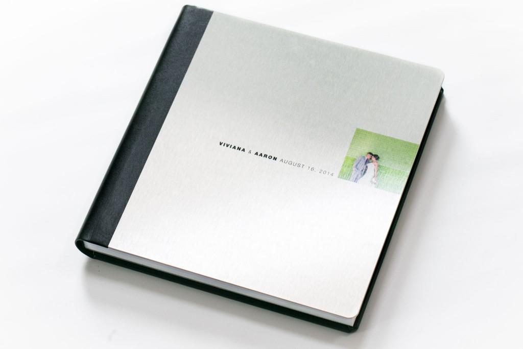 Album-32