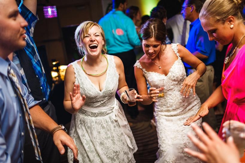 Wedding Photography Sioux Falls Sd: Jose & Megan's Wedding In Sioux Falls, SD