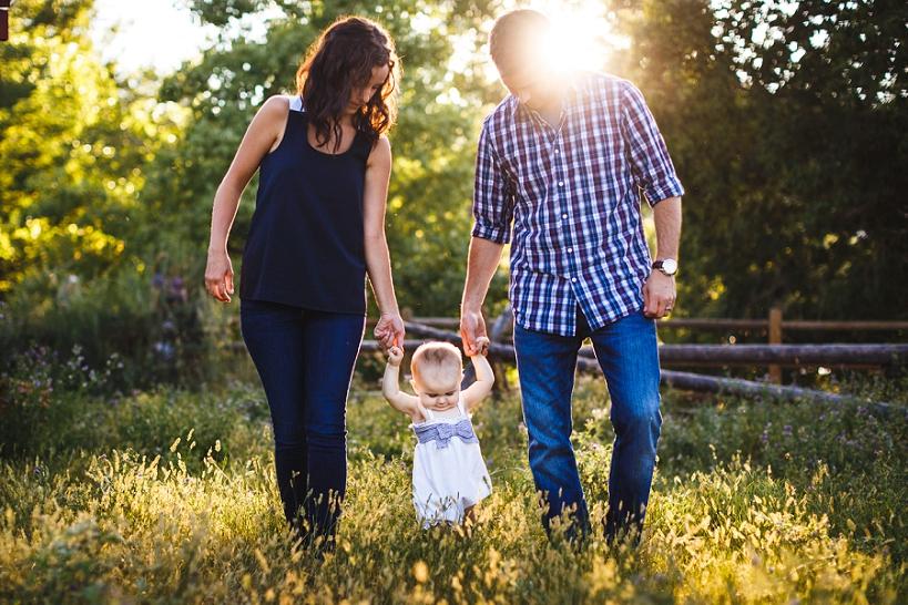 Golden_Family_Photographer_0312