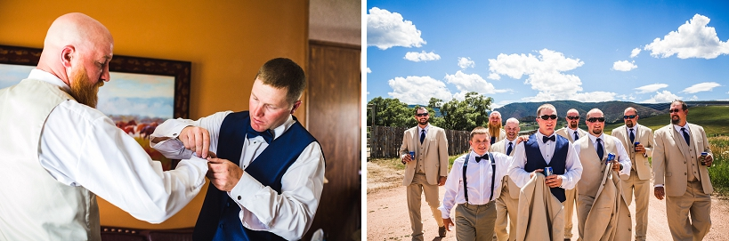 Wien_Ranch_Wedding_Sedalia_0270