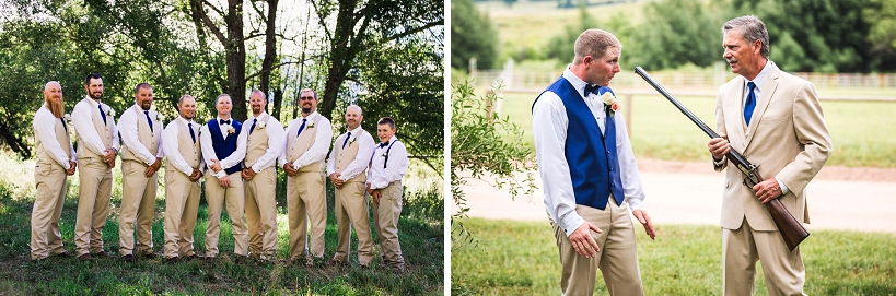 Wien_Ranch_Wedding_Sedalia_0279