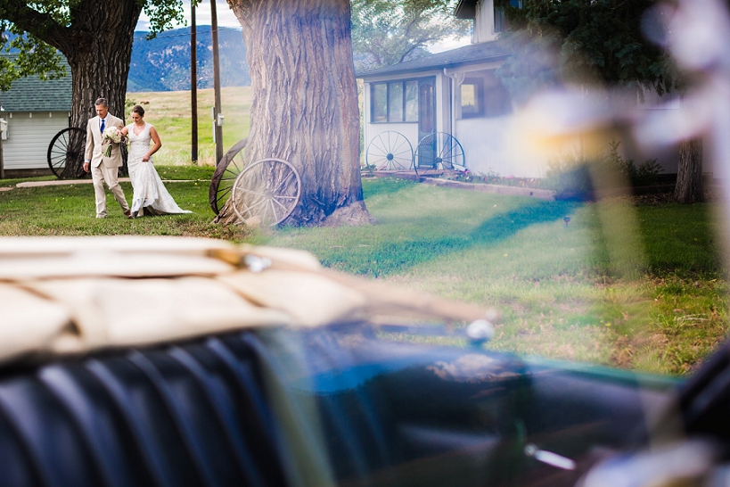 Wien_Ranch_Wedding_Sedalia_0280