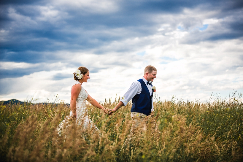 Wien_Ranch_Wedding_Sedalia_0291