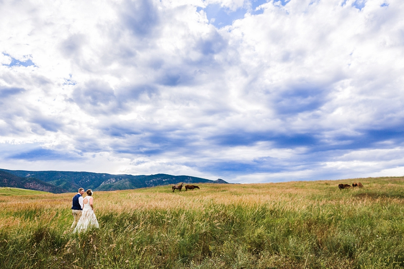 Wien_Ranch_Wedding_Sedalia_0292