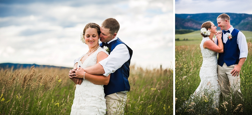Wien_Ranch_Wedding_Sedalia_0293