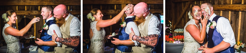 Wien_Ranch_Wedding_Sedalia_0296