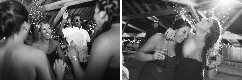 Wien_Ranch_Wedding_Sedalia_0302