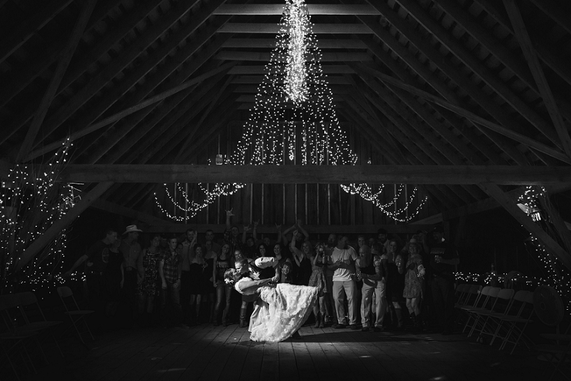 Wien_Ranch_Wedding_Sedalia_0306