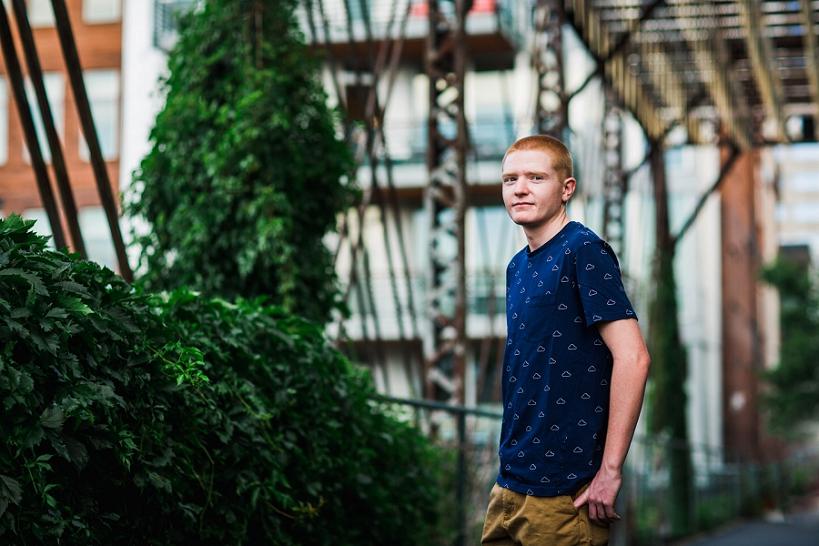 downtown_denver_senior_portraits_0362