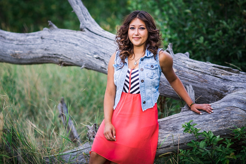 eldorado_springs_senior_portraits_0373