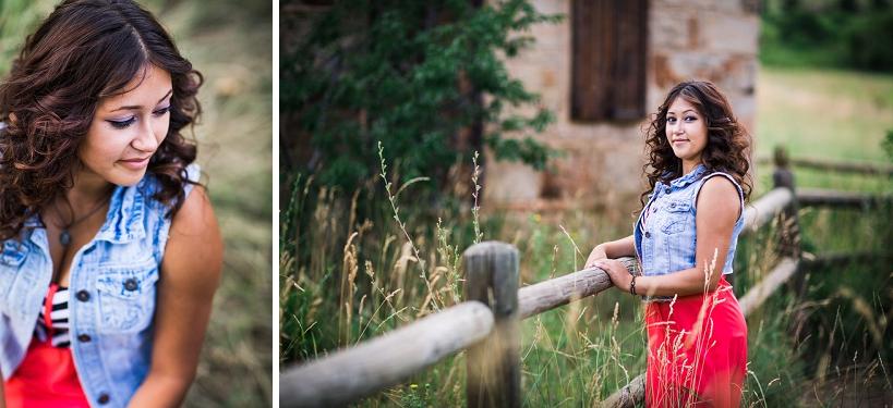 eldorado_springs_senior_portraits_0374