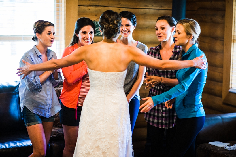 Camp_Hale_Wedding_0412