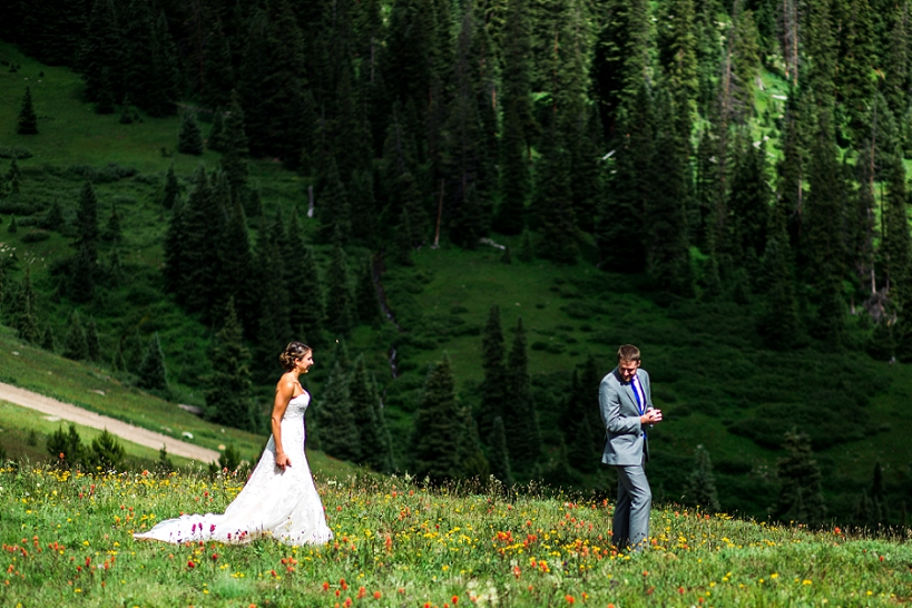 Camp_Hale_Wedding_0414