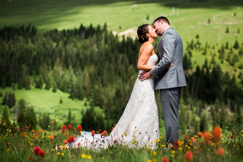 Camp_Hale_Wedding_0415
