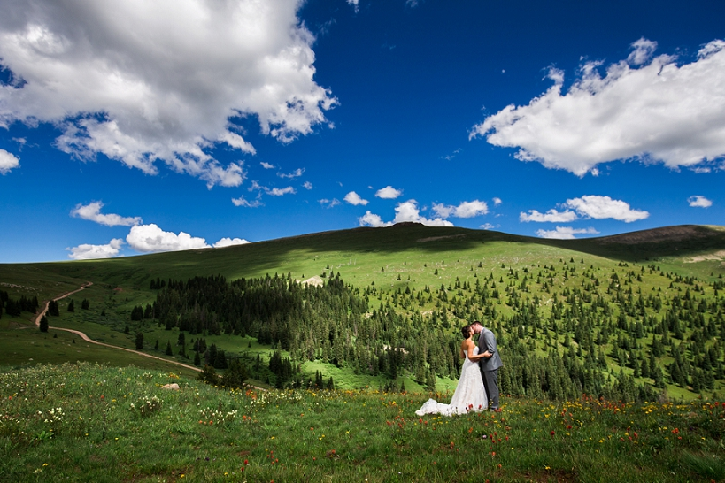 Camp_Hale_Wedding_0416