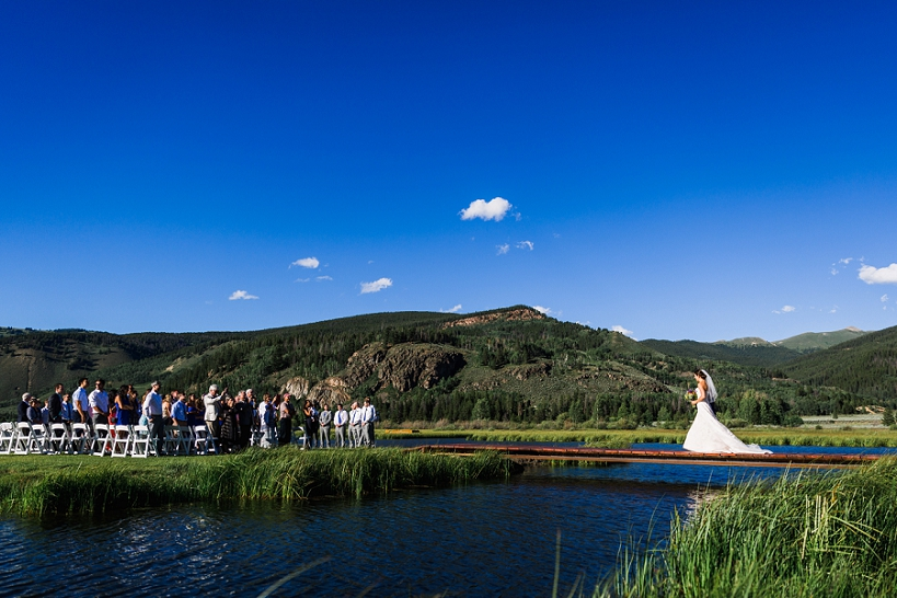 Camp_Hale_Wedding_0424
