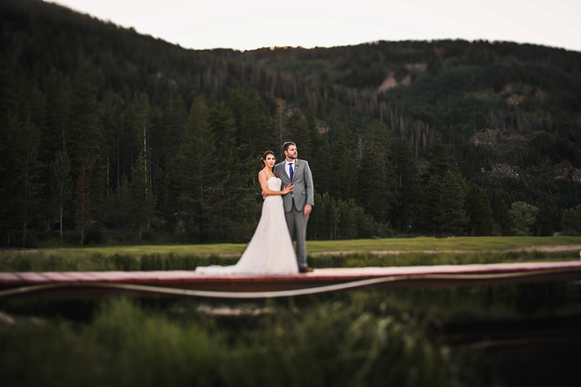 Camp_Hale_Wedding_0429