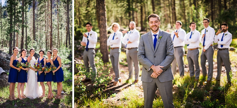 Camp_Hale_Wedding_0440