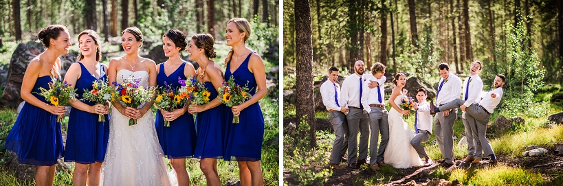 Camp_Hale_Wedding_0441