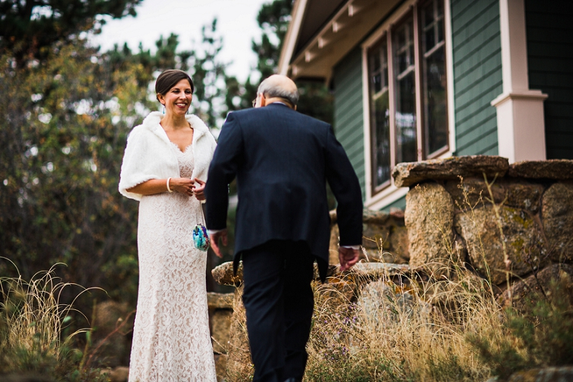 Estes_Park_Fall_River_Wedding_0009
