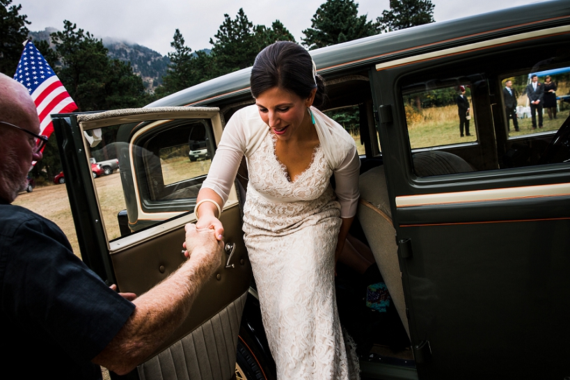 Estes_Park_Fall_River_Wedding_0012