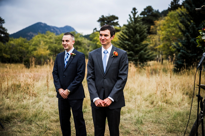 Estes_Park_Fall_River_Wedding_0013