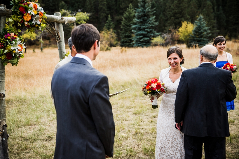 Estes_Park_Fall_River_Wedding_0015