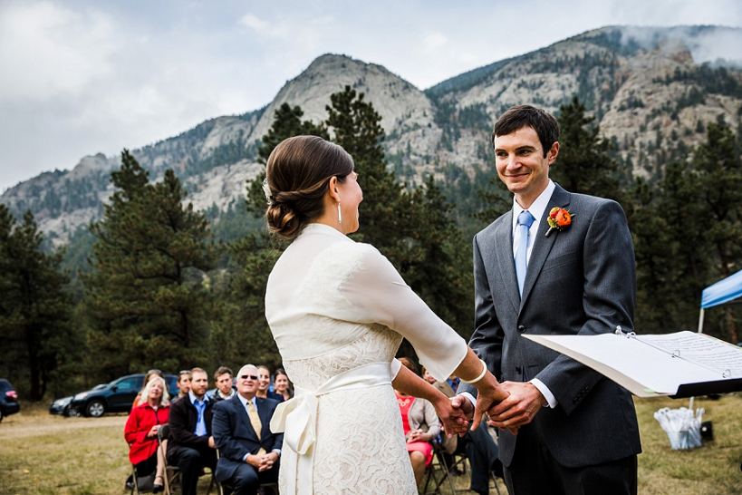 Estes_Park_Fall_River_Wedding_0016