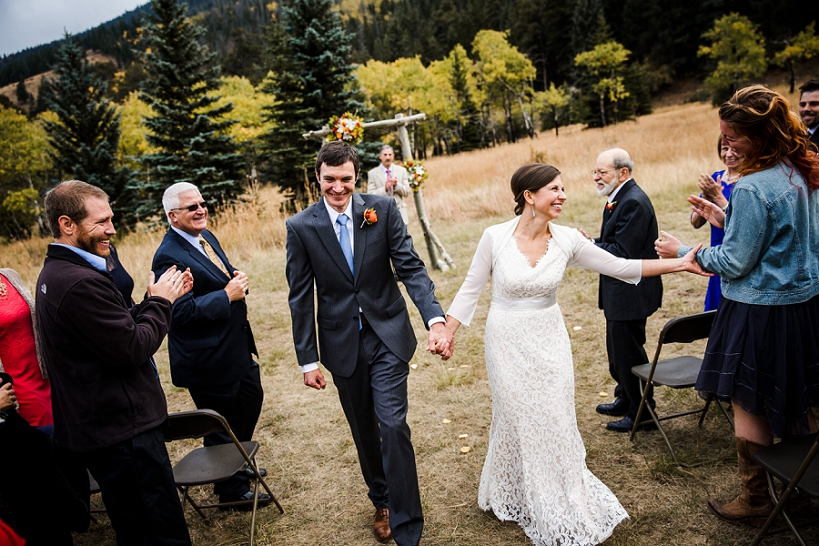 Estes_Park_Fall_River_Wedding_0018