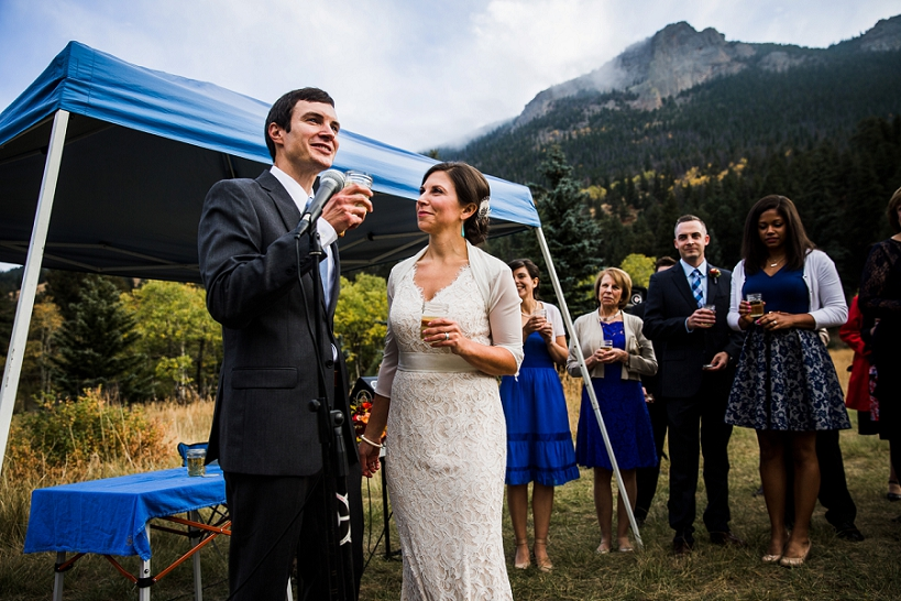 Estes_Park_Fall_River_Wedding_0019