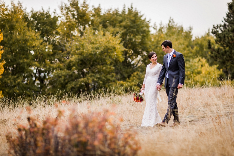 Estes_Park_Fall_River_Wedding_0021