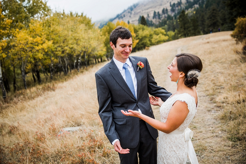 Estes_Park_Fall_River_Wedding_0023