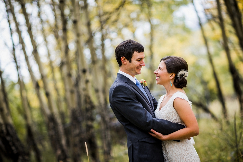 Estes_Park_Fall_River_Wedding_0025