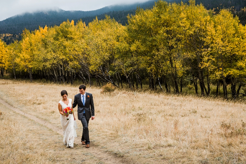 Estes_Park_Fall_River_Wedding_0026