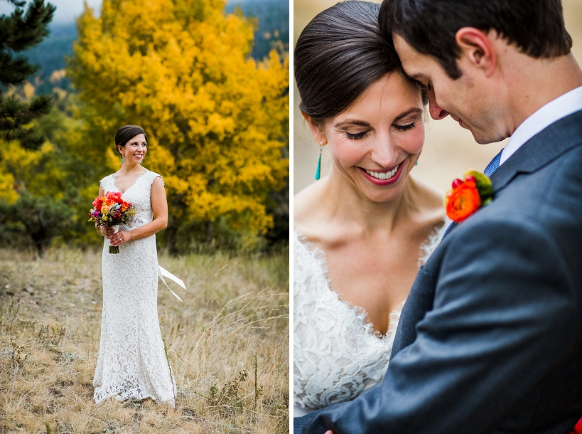 Estes_Park_Fall_River_Wedding_0028