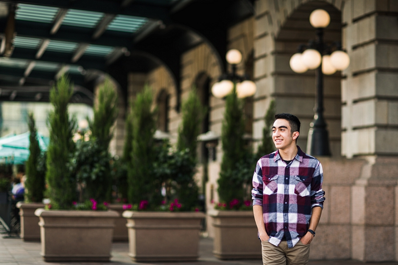 downtown_denver_senior_session_0585