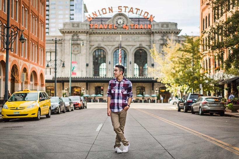 downtown_denver_senior_session_0587