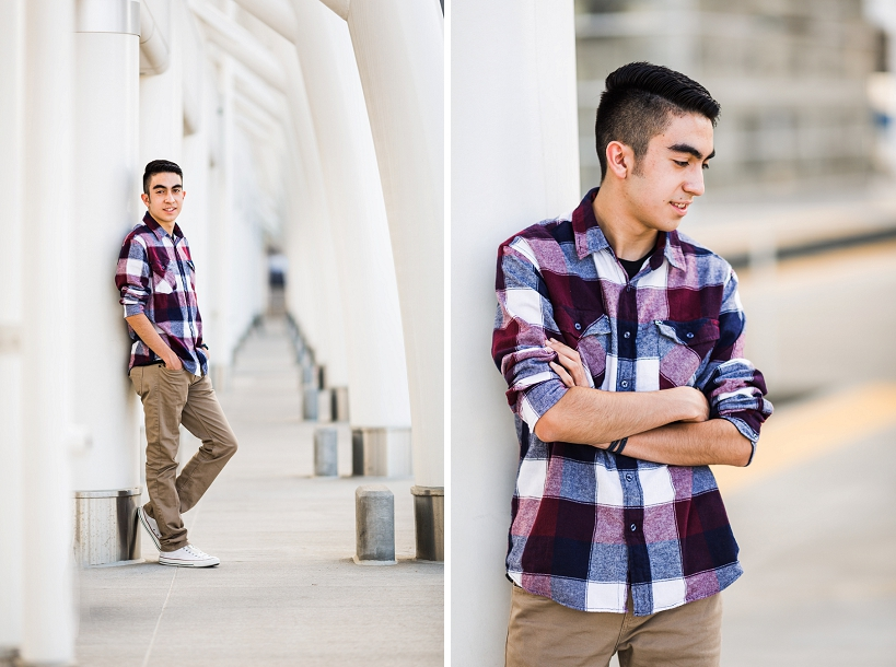 downtown_denver_senior_session_0592