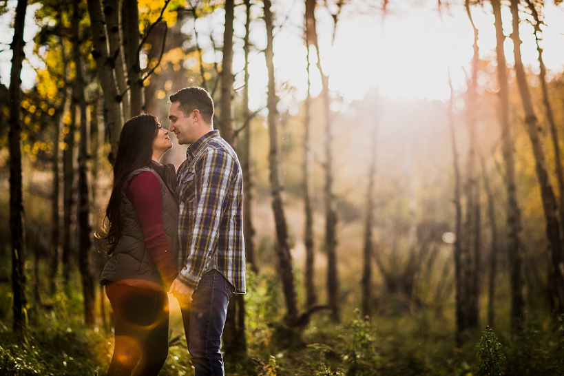 fall_engagement_photos_in_Evergreen_0012