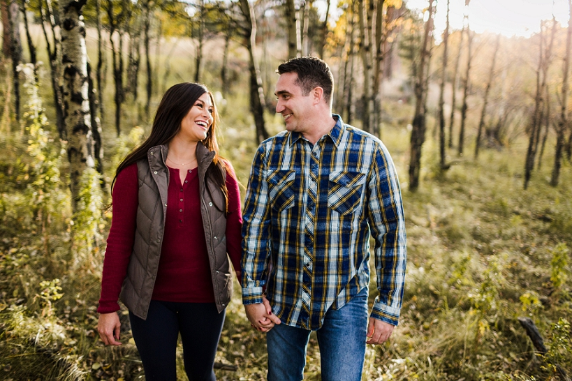 fall_engagement_photos_in_Evergreen_0013