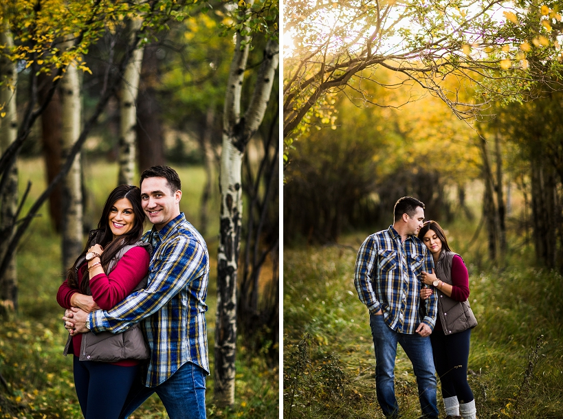 fall_engagement_photos_in_Evergreen_0014