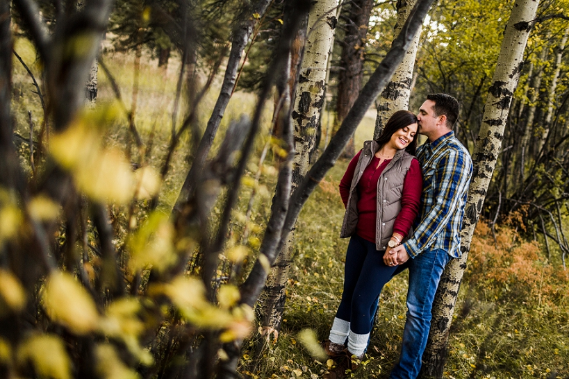 fall_engagement_photos_in_Evergreen_0015