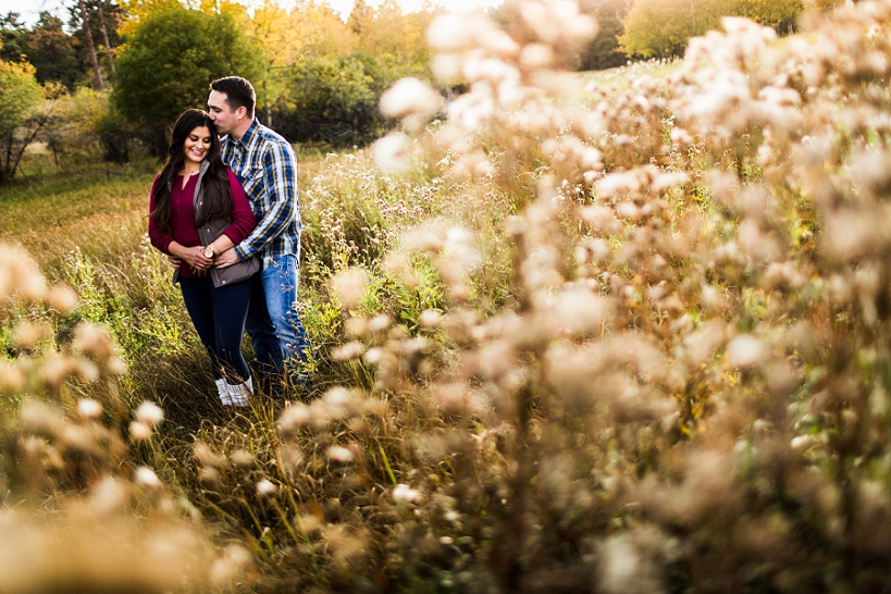 fall_engagement_photos_in_Evergreen_0016