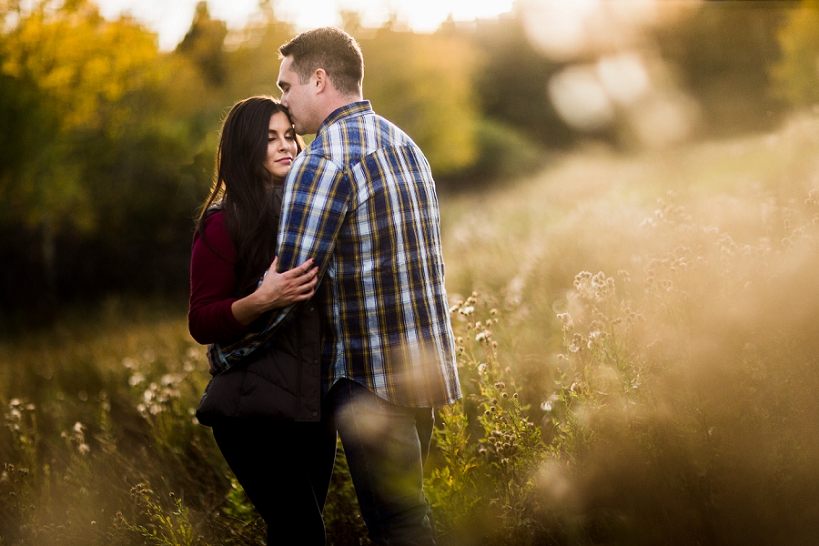 fall_engagement_photos_in_Evergreen_0017