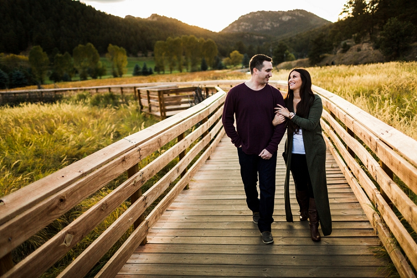 fall_engagement_photos_in_Evergreen_0020