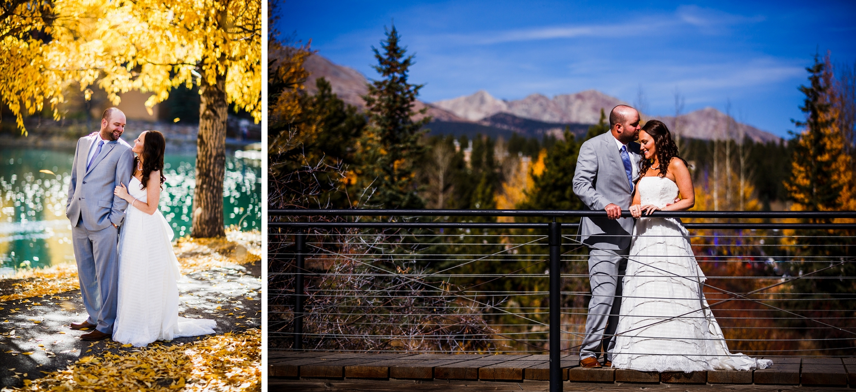 Breckenridge_Wedding_0010